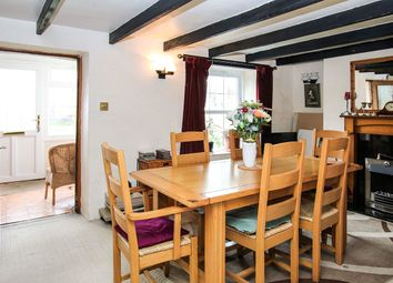 Thumbnail 3 bed terraced house for sale in Clifden Road, St. Austell