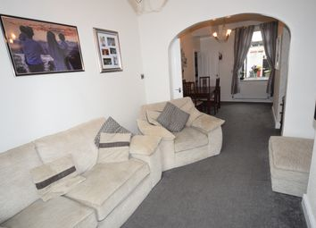 Thumbnail 3 bed terraced house for sale in Whitehead Street, Barrow-In-Furness