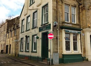 Thumbnail Pub/bar for sale in Hawick, Scottish Borders