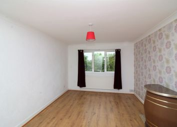 Thumbnail 1 bed flat for sale in Belvedere Court Belvedere Road, Thornton-Cleveleys