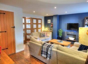 Thumbnail 3 bedroom terraced house for sale in The Maltings, Diss