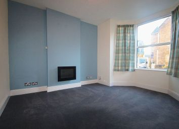 Thumbnail 3 bedroom semi-detached house to rent in Roath Road, Portishead, Bristol
