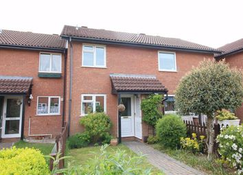 Thumbnail 2 bed property for sale in Foxcote Gardens, New Milton