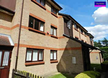 Thumbnail 2 bed flat to rent in Mortimer Drive, Enfield