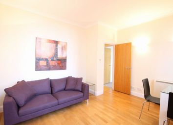 Thumbnail 1 bed flat to rent in South Block, County Hall, 1B Belvedere Road, Southbank, London