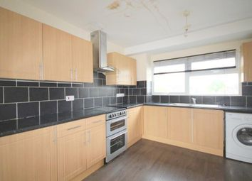 Thumbnail 3 bed maisonette to rent in Parlaunt Road, Langley, Slough