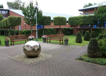 Thumbnail 2 bed flat to rent in Fencer Hill Park, Gosforth, Newcastle Upon Tyne