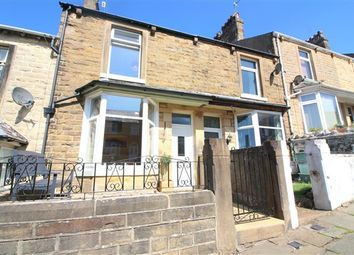 Thumbnail 3 bed property for sale in Coverdale Road, Lancaster