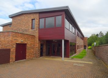 Thumbnail Office to let in Bush Estate, Midlothian