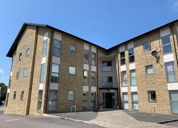 Thumbnail 2 bed flat for sale in Town End Apartments, Town End Way, Lancaster, Lancashire