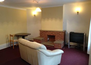 Thumbnail 1 bedroom flat to rent in High Street, Poole