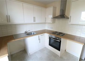 Thumbnail 3 bed flat to rent in Bawtry Road, Bessacarr, Doncaster, South Yorkshire