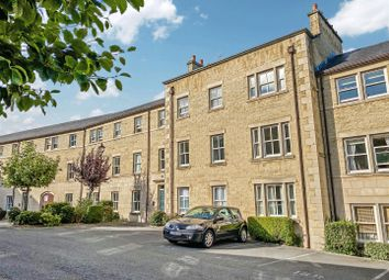 Thumbnail 2 bed flat for sale in Henry Street, Lancaster