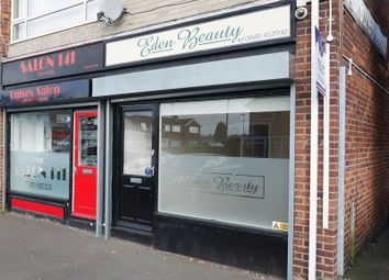 Thumbnail Commercial property to let in Ashington Drive, Choppington