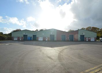 Thumbnail Warehouse to let in Unit 8, 20 Airfield Way, Christchurch