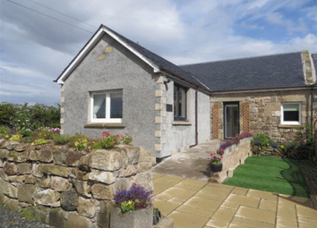 Thumbnail 3 bedroom cottage to rent in Cedar Lodge, Linlithgow