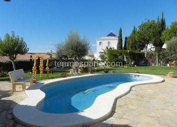 Thumbnail 6 bed property for sale in Nerja, Mlaga, Spain