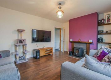 3 bed semi-detached house for sale in Birch Avenue, Haslingden, Rossendale BB4