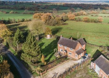 Thumbnail 3 bed property for sale in Hilderstone, Stone