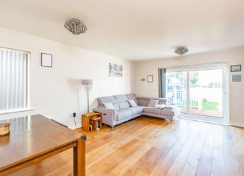 3 bed end terrace house for sale in New Hythe Lane, Larkfield, Aylesford ME20