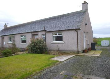 Thumbnail 3 bed bungalow for sale in Shawsholm Road, Closeburn