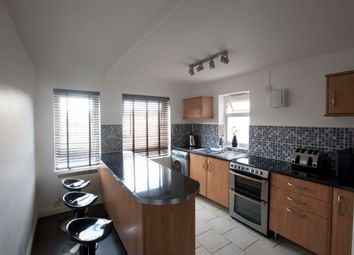 Thumbnail 3 bed flat to rent in Winnall Manor Road, Winchester