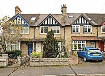2 bed property to rent in Islip Road, Oxford OX2