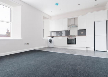 Thumbnail 2 bed flat to rent in Drum Street, Edinburgh EH17,