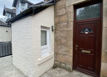 1 bed flat for sale in Union Street, Larkhall, South Lanarkshire, . ML9