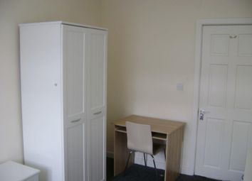 Thumbnail 1 bedroom property to rent in Burton Road, West Didsbury, Manchester