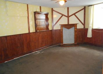 Thumbnail 2 bedroom flat to rent in Warberry Vale, Torquay