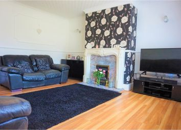 Thumbnail 3 bedroom semi-detached house for sale in Middleton Park Grove, Leeds