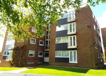 Thumbnail 2 bed flat to rent in London Road, Brentwood