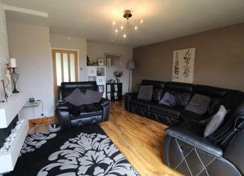 Thumbnail 2 bed end terrace house for sale in Willow Crescent, Blyth