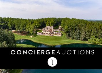 Thumbnail 5 bed country house for sale in Stonebridge Estate, 15466 The Gore Road, Canada