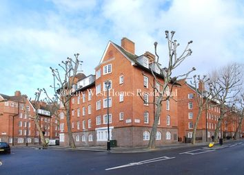 Thumbnail 3 bed flat to rent in Mulready House, Marsham Street, Millbank Estate, London