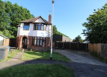4 bed property for sale in Eustace Road, Ipswich IP1