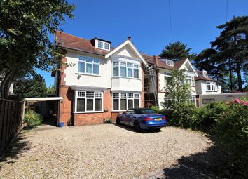 Thumbnail 7 bed detached house for sale in Kings Park Road, Bournemouth