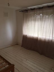 Thumbnail 1 bed detached house to rent in Groveway, Brixton
