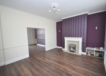 Thumbnail 2 bed cottage to rent in Neville Road, Pallion, Sunderland