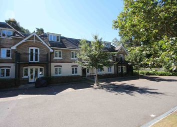 Thumbnail 2 bed flat for sale in Aston Grange, Ralphs Ride, Bracknell, Berkshire