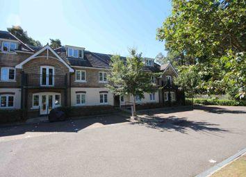 Thumbnail 2 bed flat for sale in Aston Grange, Ralphs Ride, Bracknell, Berkshire