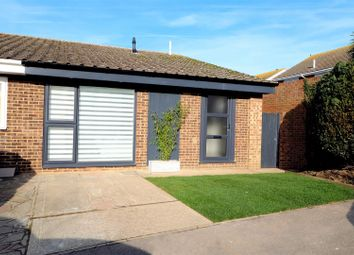 3 bed semi-detached house for sale in Linnet Avenue, Seasalter, Whitstable CT5