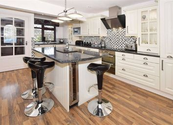 3 bed semi-detached house for sale in Crony Close, Cheddleton, Leek ST13