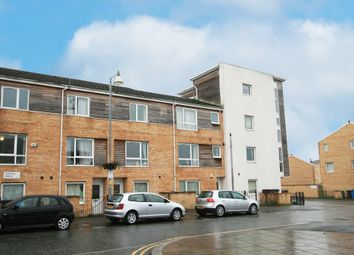 Thumbnail 1 bedroom flat for sale in Aspull Walk, Manchester