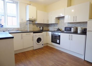 Thumbnail 5 bed property for sale in Partridge Close, Birchwood, Warrington