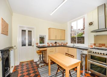 Thumbnail 4 bed property to rent in Chetwynd Street, Liverpool