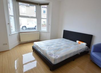 1 bed flat to rent in Bynes Road, South Croydon CR2