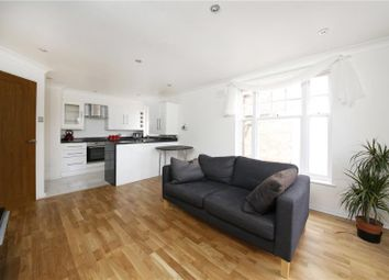 Thumbnail 1 bed property for sale in Sutton Square, Urswick Road, London