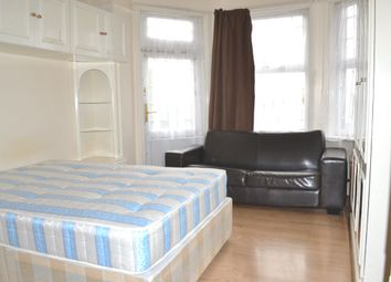 Thumbnail 4 bed shared accommodation to rent in Dudden Hill Lane, Neasden, London